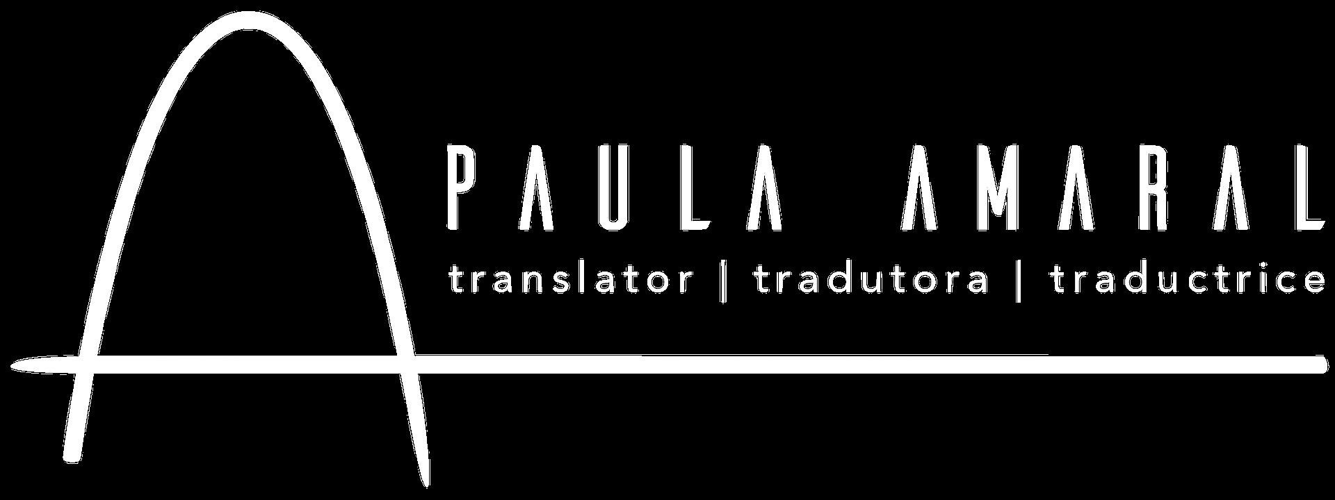Logo-Branco-Transparente